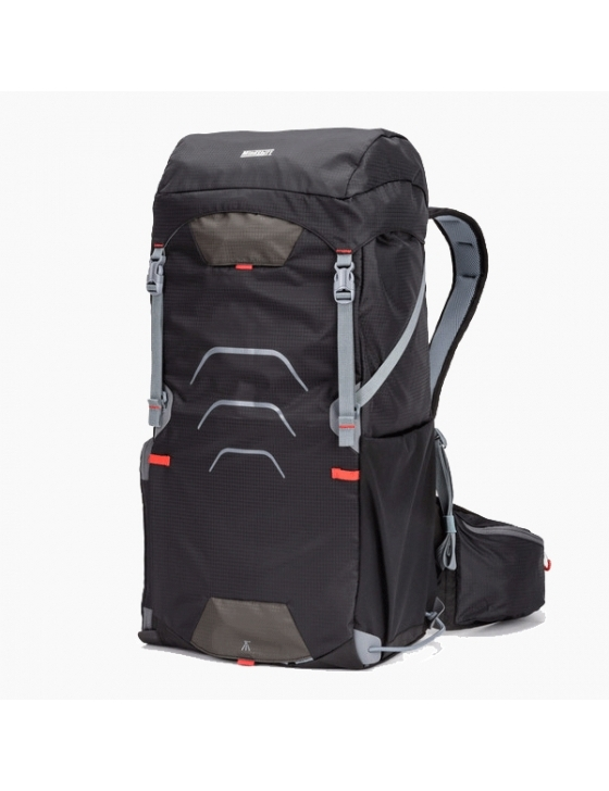 UltraLight Dual 36L -Black Magma Backpack