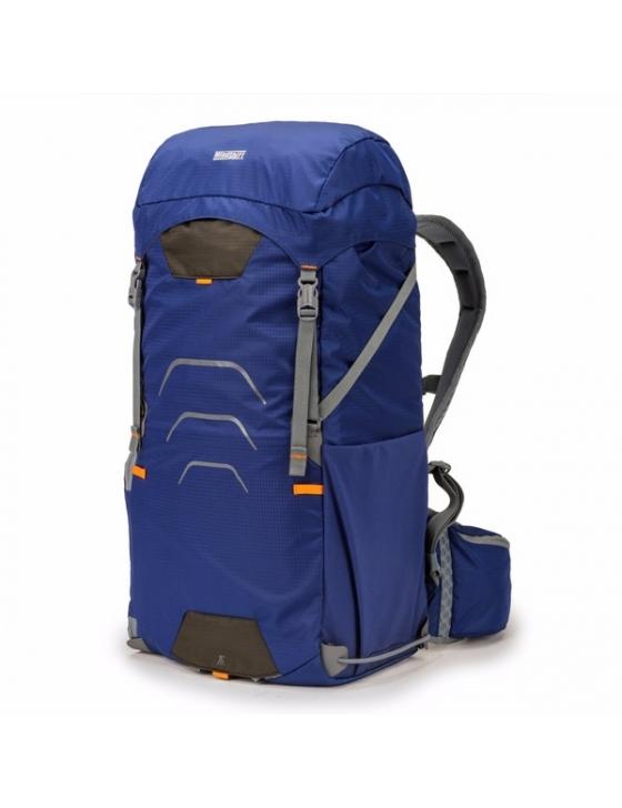 UltraLight Dual 36L -Twilight Blue Backpack