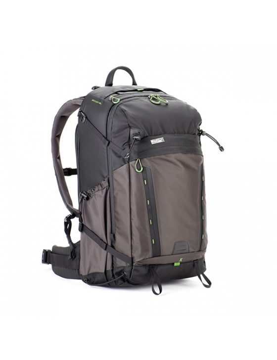 BackLight 36L Photo Daypack Charcoal