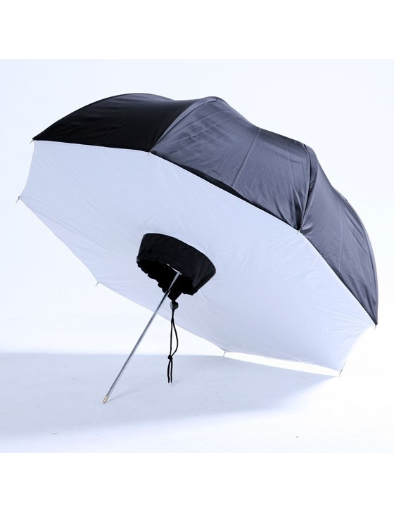 "Reflective Softbox Studio Umbrella 101cm (40"")"