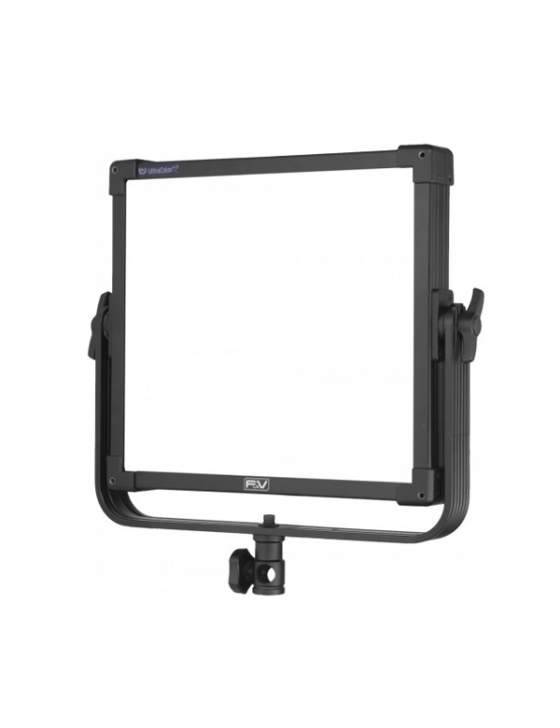 Z400S UltraColor Soft Bi-Color Studio Panel Premium-Kit
