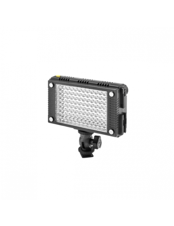 Z96 UltraColor LED Video Light