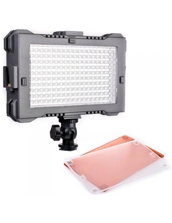 Z180 UltraColor Daylight LED Video Light