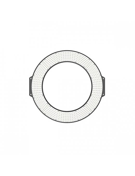 R720S Lumic Bi-Color LED Ring Light