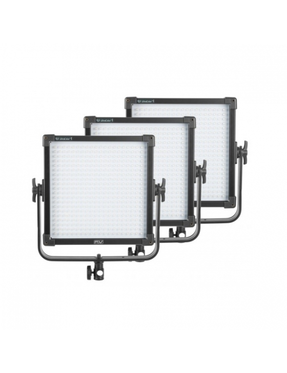 K4000S SE Bi-Color 3 Light Kit