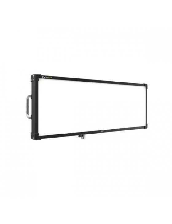 Z1200VC CTD-Soft Vari-Color LED Panel Light Location Pack