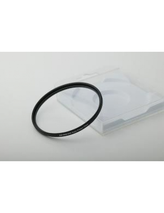 Super Protect DHG Filter  55mm
