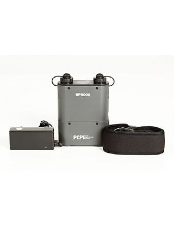 Powerpack BP5000