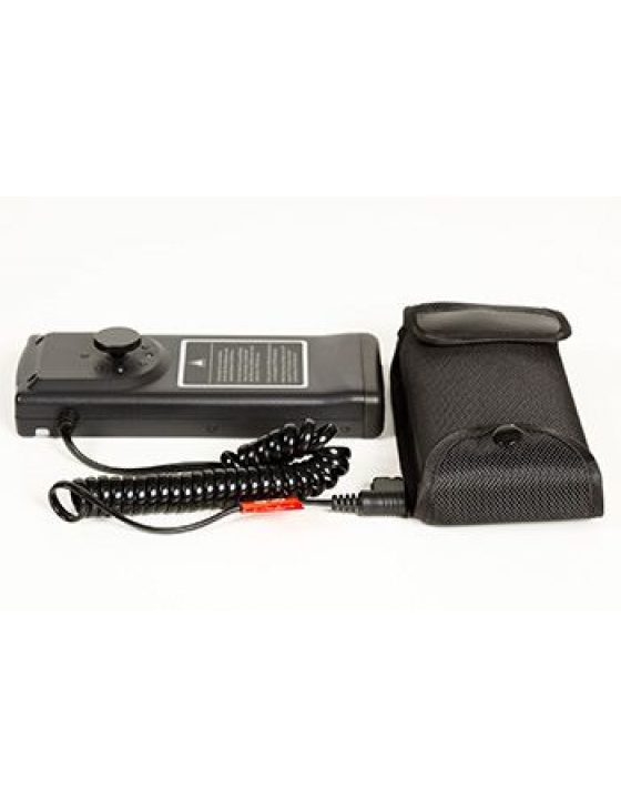 Batteriepack BP1000 Canon