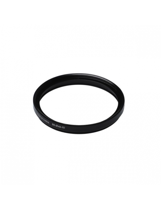 ZENMUSE X5S Balance Ring f. Olympus 12mm/17mm/25mm