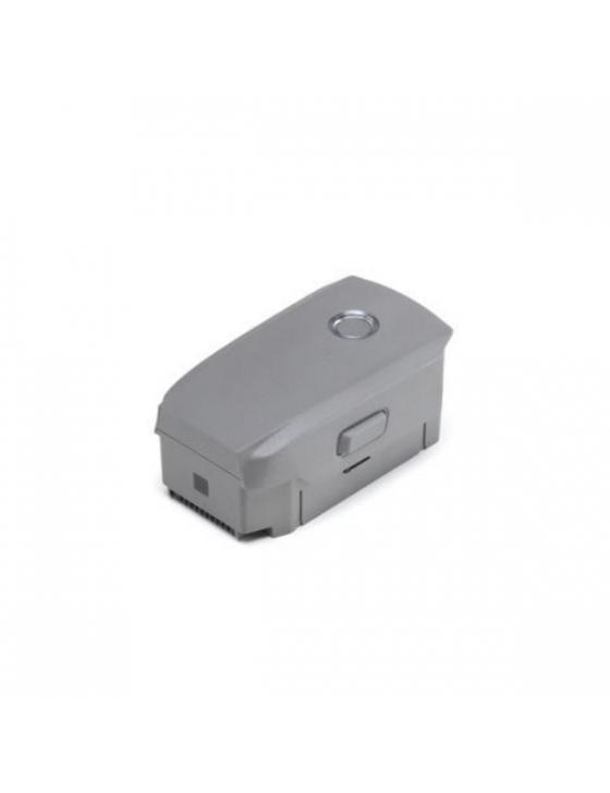 Mavic2 Intelligent Flight Battery