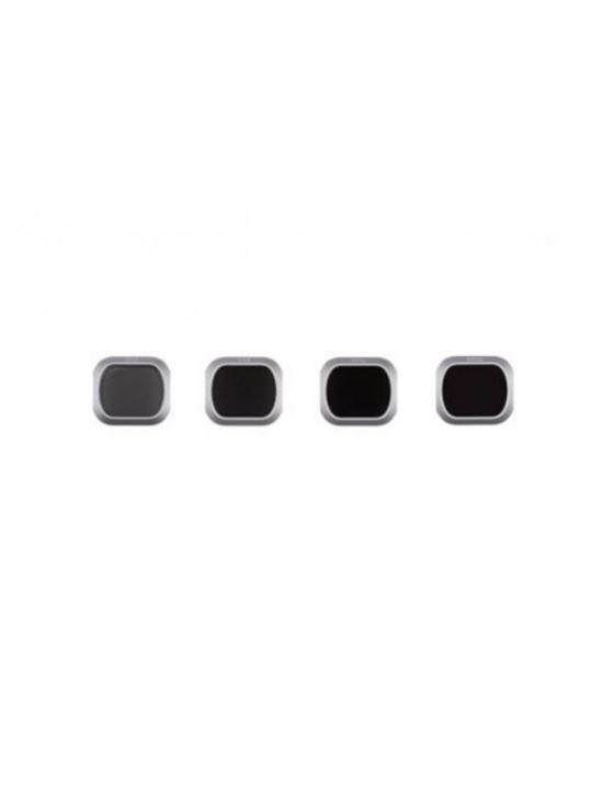 Mavic2 Pro ND Filters Set (ND 4/8/16/32)