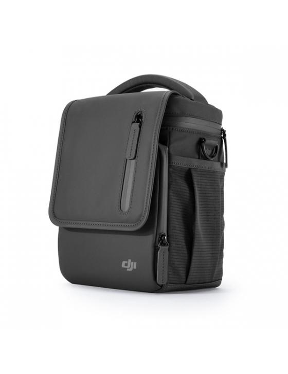 Mavic2 Shoulder Bag