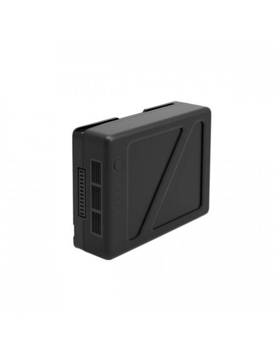 Inspire 2 PART 05 TB50 Intelligent Flight Battery