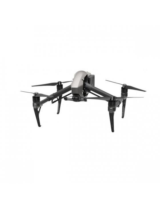 Inspire 2  Quadrocopter