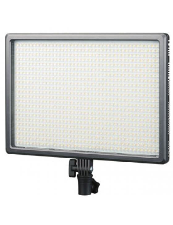 NanGuang LED-Kameraleuchte Mixpad 106