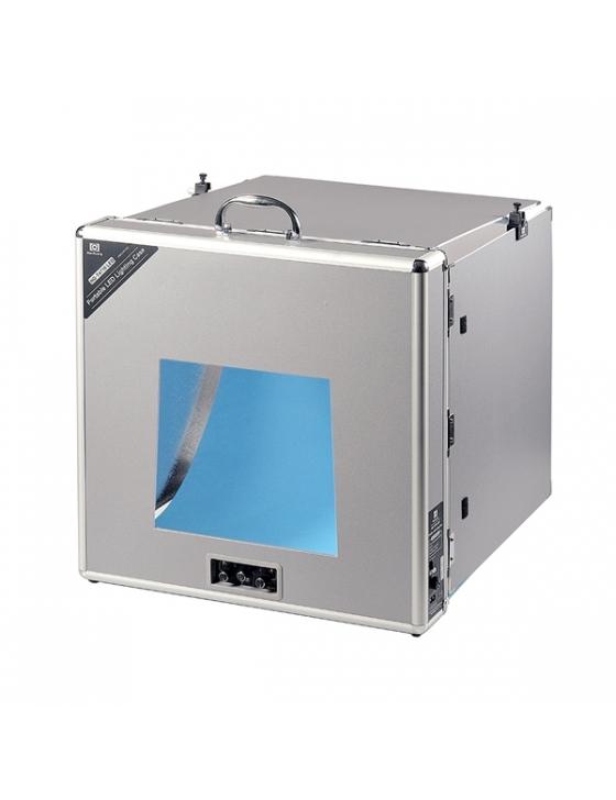NanGuang LED-Kofferstudio