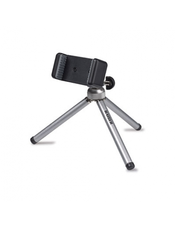 SmartPhone-Stativ