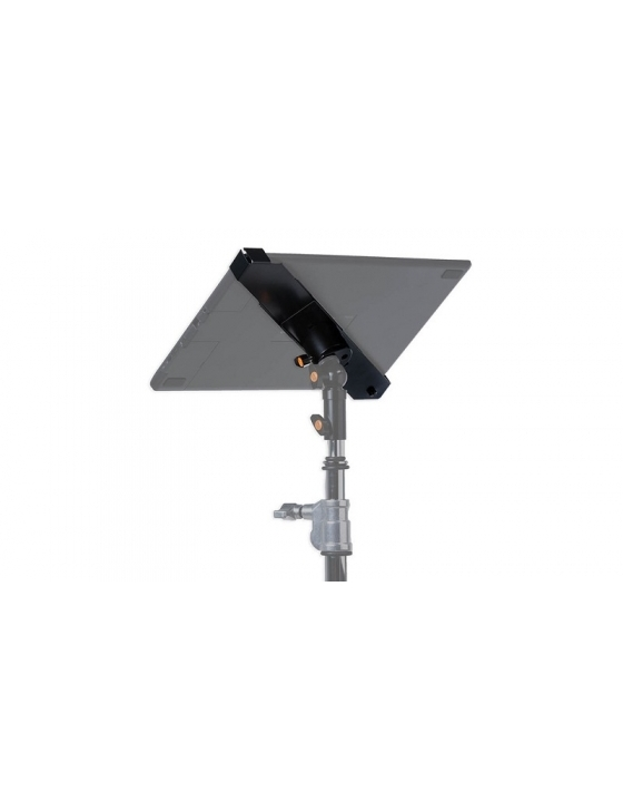 Aero Tab L4 - Universal Tablet Mounting System