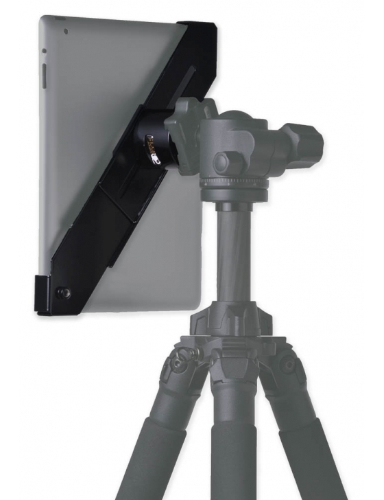 Aero Tab S4 - Universal Tablet Mounting System