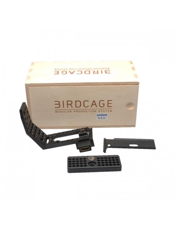 2nd Hand LockCircle BCA7-Kit