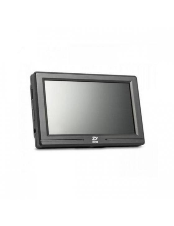 """4K LCD Monitor MON01 5,5"""""""