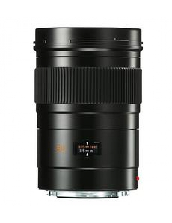 ELMARIT-S 1:2,8/30 mm  ASPH. CS