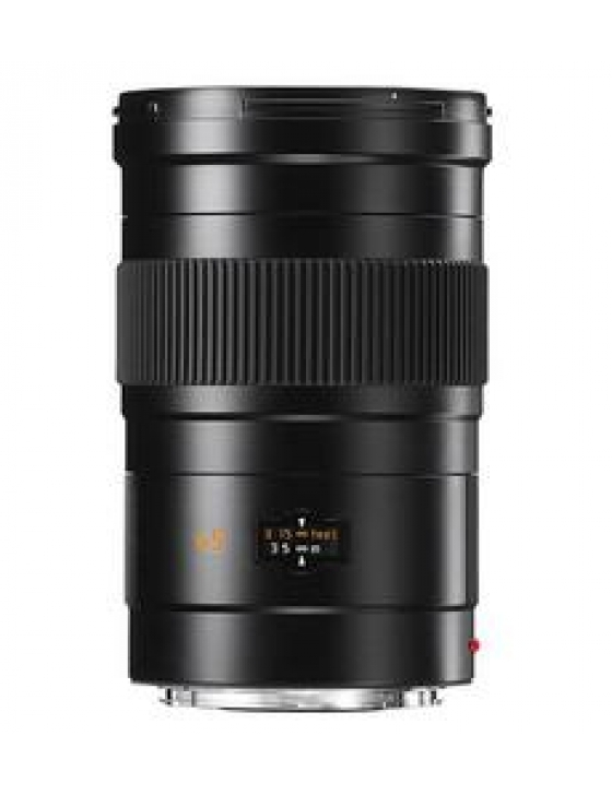 ELMARIT-S 1:2,8/45 mm  ASPH. CS