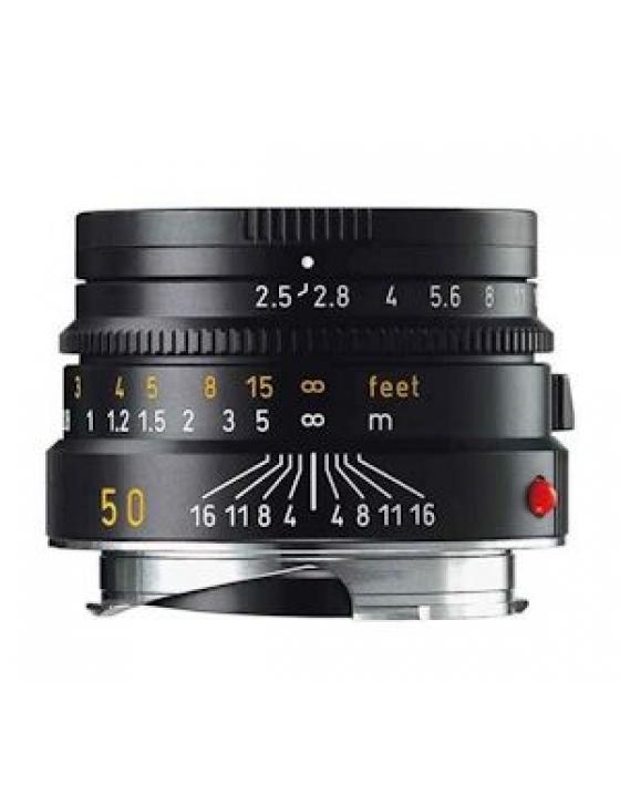 SUMMARIT-M 2,5/50mm  *DEMO*