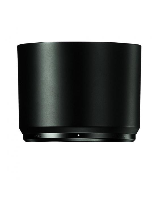 Gegenlichtblende für Macro-S 2,5/120mm