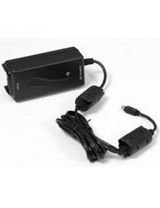 AC-Adapter für Multifunktionshandgriff M (Typ 240)