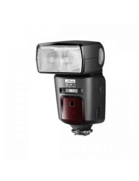 64 AF-1 digital Nikon