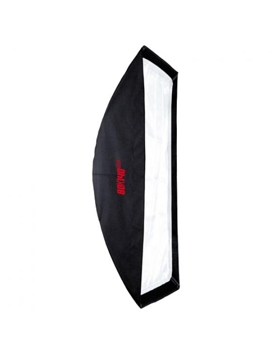 Softbox, 80 x 140 cm (ersetzt RIREC-80)