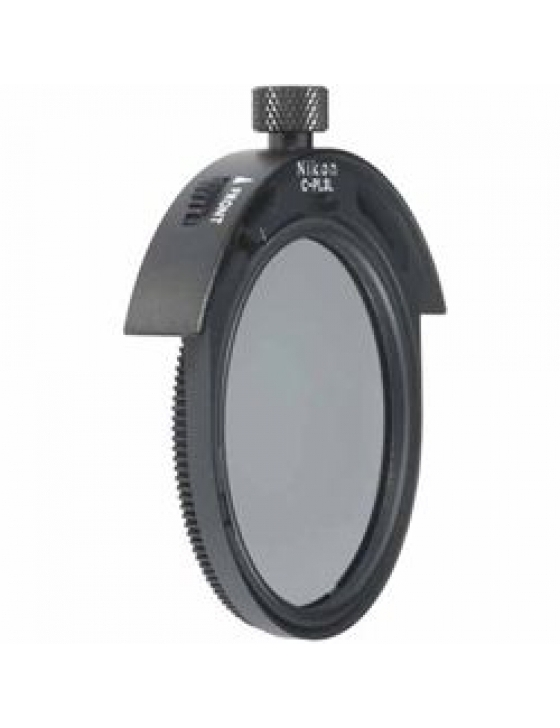 C-PL3L 52mm Steck-Polfilter f. VR 200mm/2.0