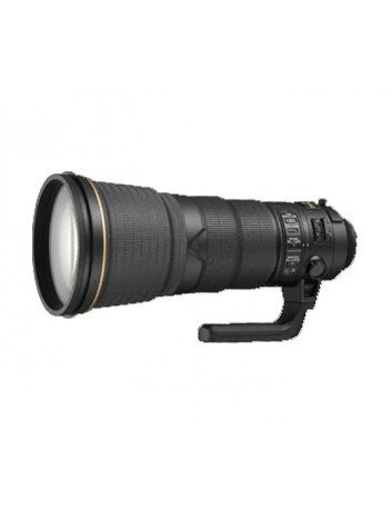 AF-S 400mm/2,8 E FL ED VR