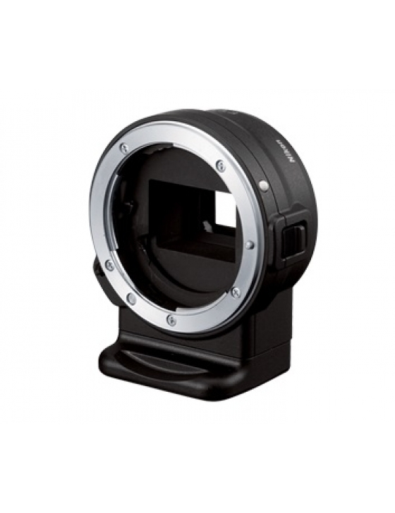 Mount Adapter FT1