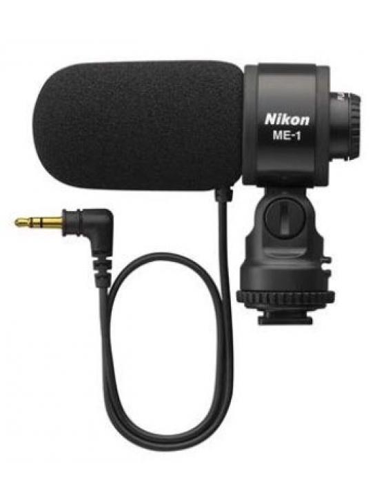 ME-1 Stereo-Mikrofon
