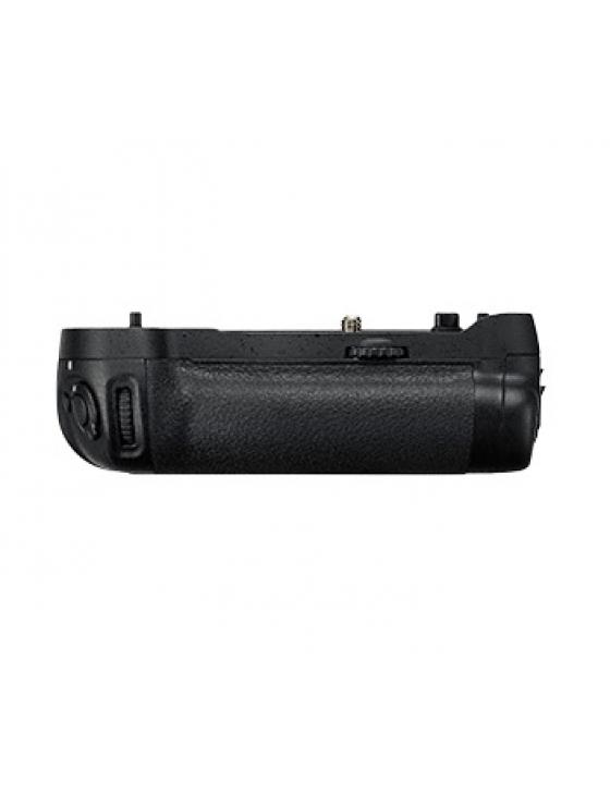 MB-D17 Batteriehandgriff f.D500