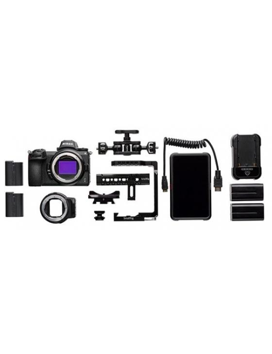 Z6 Movie Kit