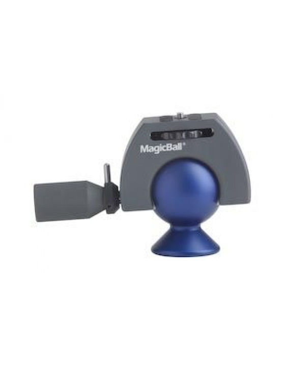 MagicBall®