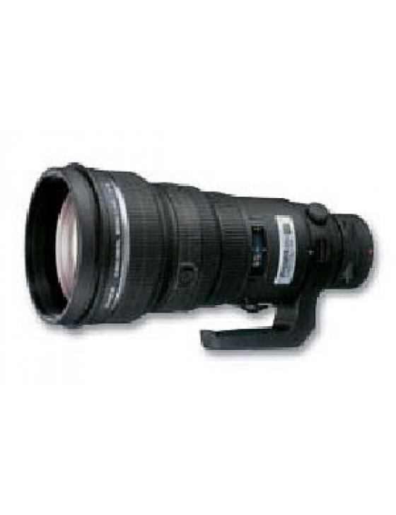 Zuiko Digital ED 300mm / 2,8