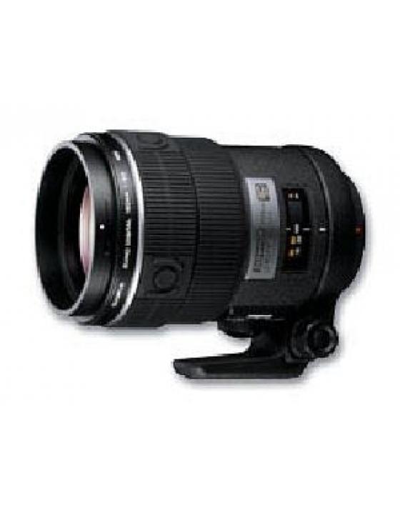 Zuiko Digital ED 150mm / 2,0