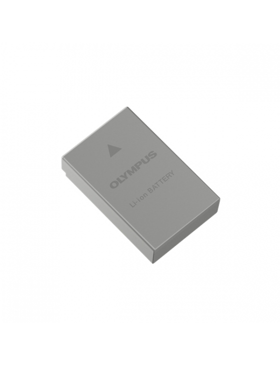 BLS-50 Li-Ion Battery für alle PENs (außer E-P5)