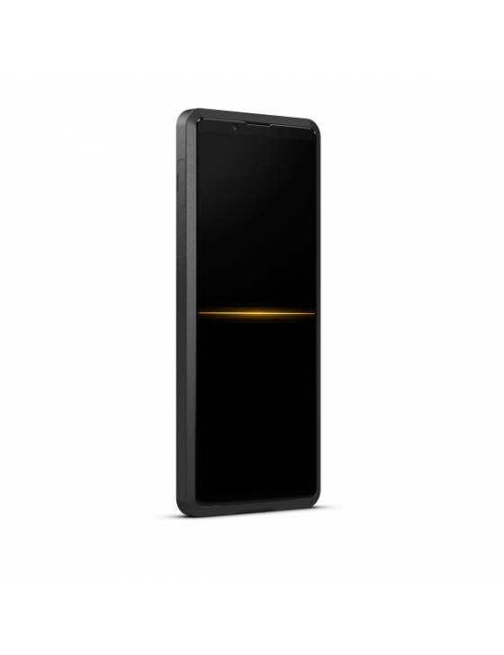 Xperia Pro 5G