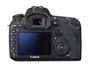 EOS 7D Mark II BODY Back.jpg