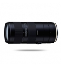 70-210mm / 4,0 Di VC USD Canon (inkl.Stativschelle)