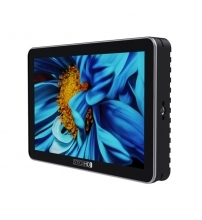 "Focus 7"" Ultraheller HDMI Monitor m. Touch Screen"