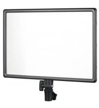 LED-Kameraleuchte LumiPad 25
