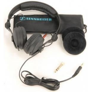 HD-25-1 II Basic Edition Stereo-Kopfhörer