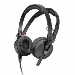 HD-25-1 II Stereo Kopfhörer